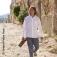 Pippo Pollina : Il Sole Che Verra Europa Tour 2017