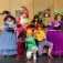 Kindertheater: Bibi Blocksberg - Das Musical