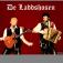 De Laddshosen: Schwoam