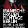 Iranische Frauenfilmtage in Berlin