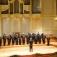 Don Kosaken Chor Serge Jaroff ®