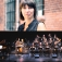 Maria Baptist Orchestra