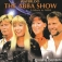 Waterloo - The Abba Show - A Tribute To Abba With Abalance