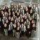 Lettische Chormusik zu Gast in Würzburg
