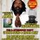 Elijah Prophet & Heights Appear (jamaica) -live on stage-