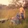 Sofia Talvik - Amerikanische Folk aus Schweden im Dresden