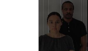 Internationales Sommerfestival 2017 - Dopplereffekt:  Konzert / Support: Toutestbeau, Cindy Looper