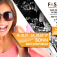 """Der """"Fashion Flash"""" – Das Outlet Event In Deiner Stadt!"""