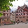 Gaumenkitzel-Tour Nürnberg Altstadt