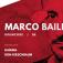 Ohne Vorspiel w / Marco Bailey (Drumcode / Be) uvm.