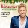 Weihnachten mit unseren Stars: Maximilian Arland & Gäste