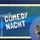 kleine Comedy Nacht
