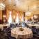 Krimi-Abend im 5-Sterne-Lusxushotel Excelsior Ernst