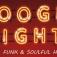 Boogie Nights@Mandalay/Hamburg