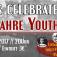 10 Jahre Youth FM - Jubiläumsparty