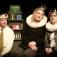 Aschenbrödel – Nuss mit lustig