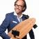 SWR3 Comedy live mit Christoph Sonntag: Bloß kein Trend verpennt