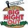 Hamburger's Big Night Out (English comedy show)