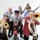 Herbert Knebels Affentheater: Rocken bis qualmt