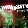 Curiosity Plays The Cure Live In Dormagen
