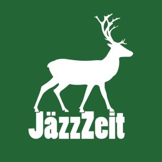 JäzZzeit - Konzert