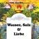 """Historische Komödie """"Wasser, Salz & Liebe"""""""