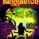 Quiero Bailar Reggaeton - Urban Latin Party