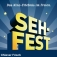 Seh-fest 2017 - Guardians Of The Galaxy Vol. 2