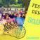 Köln spricht - das Festival der Demokratie am Aachener Weiher