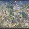 Art et Liberté - Umbruch, Krieg und Surrealismus in Ägypten (1938–1948)