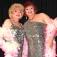 Jacky Dumée & Miss Mara - Die Show