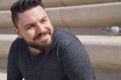 Late-Night-Comedy: Sertac Mutlu