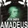 Amadeus von Peter Shaffer