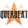 Querbeat / Fettes Q - Tour / Euskirchen