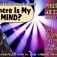 Where Is My Mind 28.07. Live: Telomer + Das Flüff