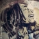 Marleys Ghost - Die Bob Marley Tribute Band
