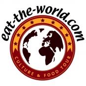 Kulinarische AfterWork-Tour in Rostock