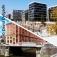 Rundgang durch Hafencity&Speicherstadt