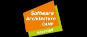 Serviceorientierte Architekturen | iSAQB-Zertifiziert