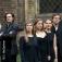 Havelländische Musikfestspiele: Konzert zum Reformationstag