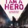 "Die Kazé Anime Night 2017: Am 25. Juli 2017: ""i Am A Hero"""