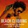 Jeden Freitag & Samstag: Beach Clubbing At Beach38°