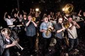 Broken Brass Ensemble (NL)