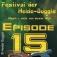Guggemusikfestival der Heide Guggis