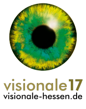visionale17