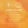 Capri Colony Season 3