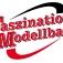 Faszination Modellbau 2017
