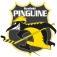 Krefeld Pinguine - Thomas Sabo Ice Tigers