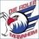 CHL 17/18: Adler Mannheim vs. Ocelari Trinec