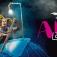 Theater Titanick: Alice on the run